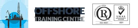 OffshoreTraining Centre - articgroup.no
